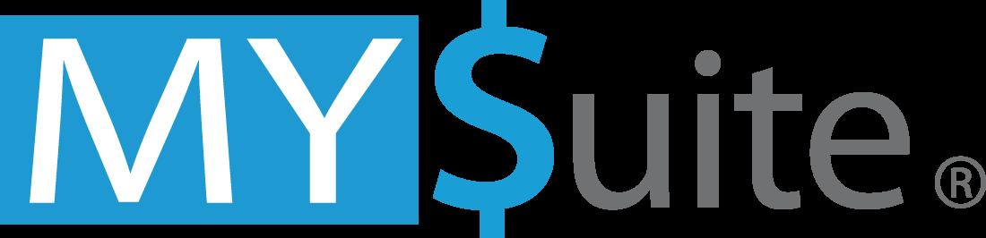 MYSuite logo