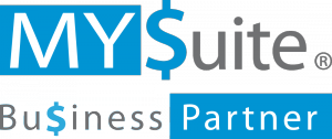 MYSuite Business Partner