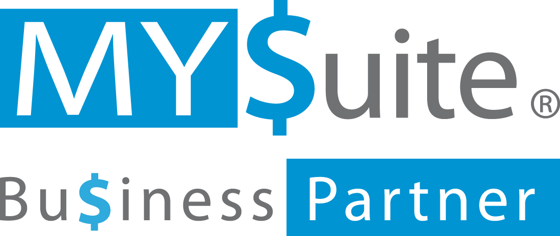 Digital Invoicing in Mexico - MYSuite Business partner