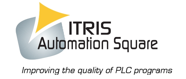 Itris Automation