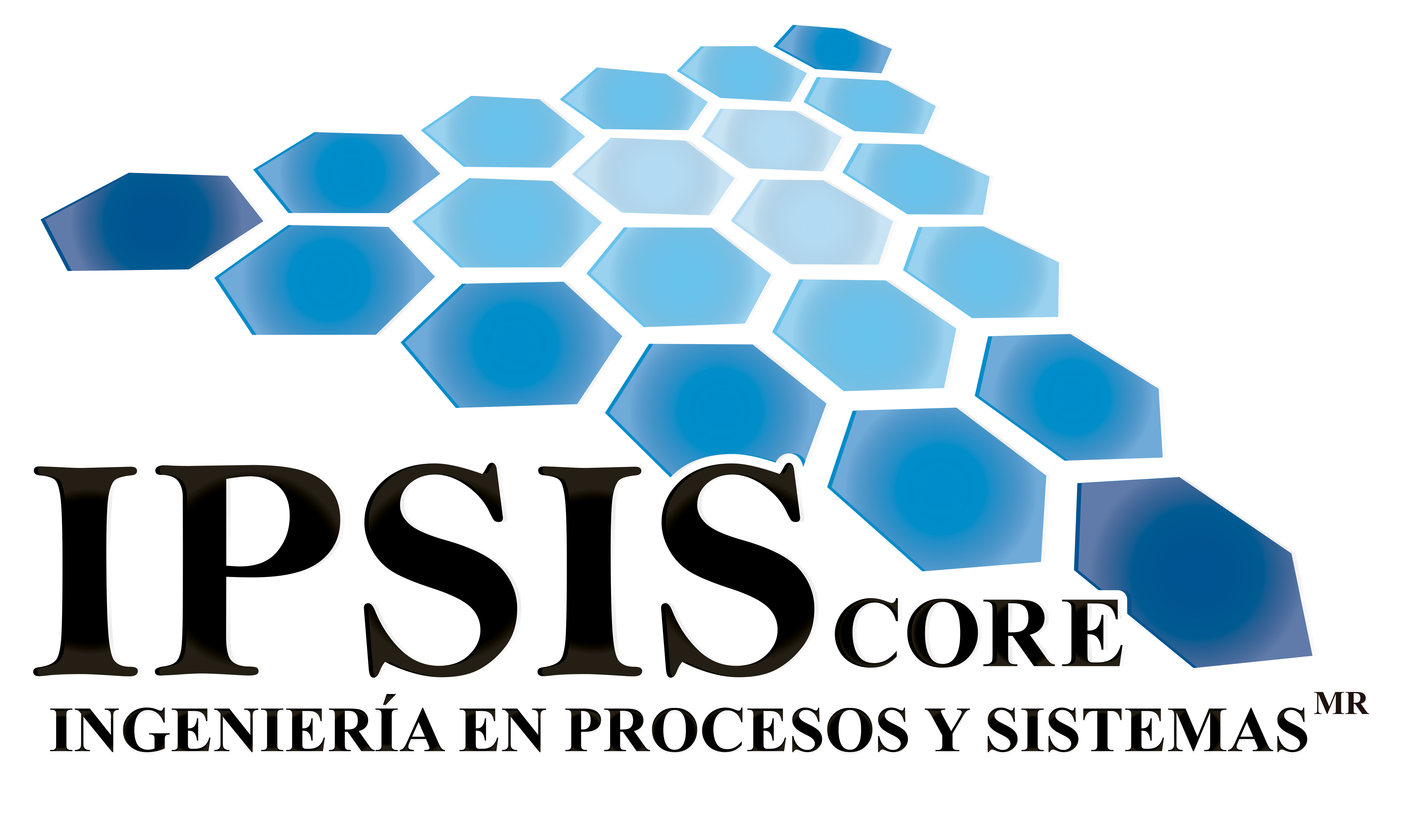 IPSIS Logo