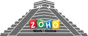 Zoho in Mexico