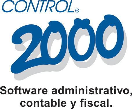 Control 2000