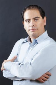 Julio César Martínez Bejarano