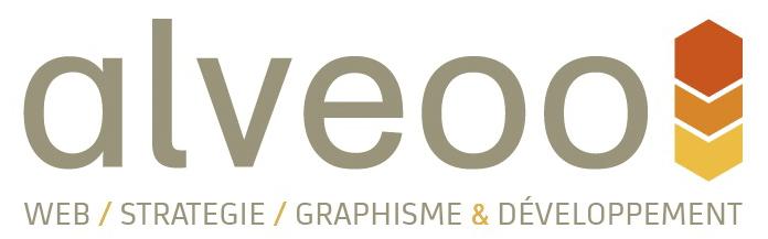 logo-alveoo