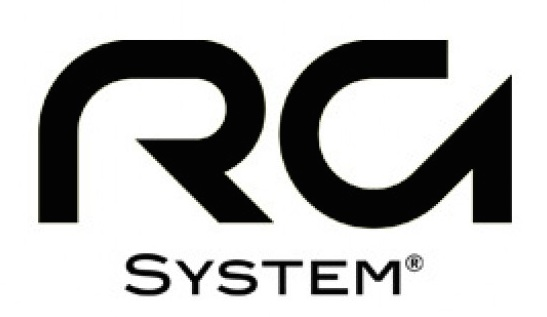 RGSystem