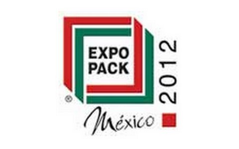 Expo Pack 2012