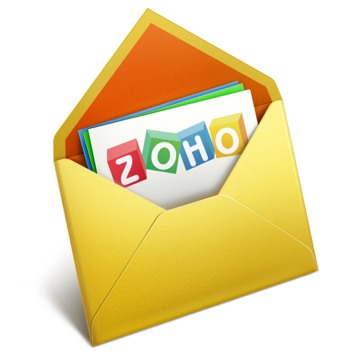 Zoho France Zoho Mexico Zoho Applications