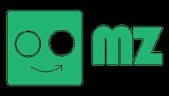 MZ Consultants