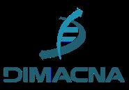 Dimacna - Zoho Sales & Marketing customer - MZ Consultants