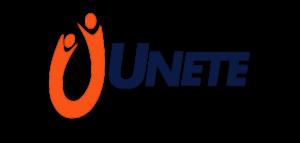Unete - Zoho One customer - MZ Consultants