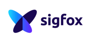 Sigfox - MZ Consultants - We transform SMEs into great competitors