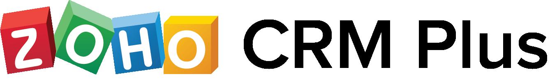 Zoho CRM Plus -