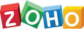 Zoho - MZ Consultants - We transform SMEs into great competitors