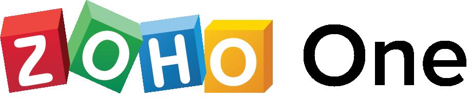 Zoho One - sistema integral gestión empresarial