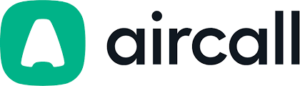 Aircall - MZ Consultants - We transform SMEs into great competitors